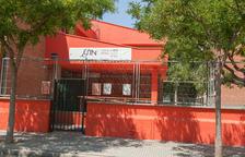 El centre de circ Giny acumula més de sis mesos sense programació estable