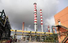 Repsol inverteix 26 milions d'euros en aconseguir un propilè més pur