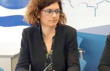 Mercè Dalmau ha estat cobrant irregularment del Consell Comarcal des del 2015