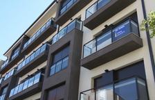 C's reclama als ajuntaments que tornin les plusvàlues immobiliàries