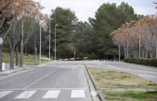 Perafort no renuncia a connectar Tarragona amb l'AVE per Sant Ramon