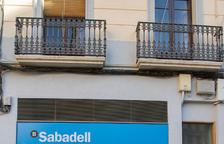 L'Oficina d'Habitatge va resoldre uns 150 casos de deute hipotecari al 2016