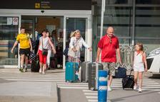 El Patronat de Turisme negocia una nova operativa entre Rússia i Reus