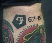 Es tatua a la cama el primer gol com a roig-i-negre