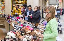 Les Botigues al Carrer de Reus seran al març i exportaran el seu model a Tarragona