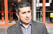 Fiscalia sol·licita entre 4 i 6 anys de presó als investigats al cas Tecnoparc