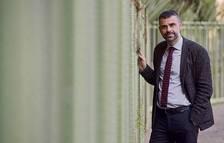«La pervivència de la cultura nacional a Catalunya és la història d'un èxit »