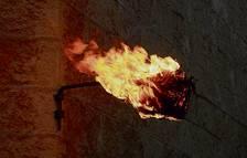 El focs festius d'hivern centren el II Simposi de Focs de la Mediterrània