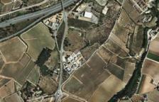 Aprovada l'ampliació de les instal·lacions de Laboratoris Esteve a Banyeres del Penedès