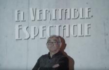 La productora cambrilenca Sinestèsic participa al FS7 II Documentary Competition 2017