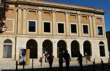 Els Amics de l'òpera de Tarragona reprenen les conferències
