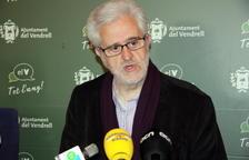 El Govern denuncia l'Ajuntament del Vendrell per presumptes irregularitats en el pagament de serveis