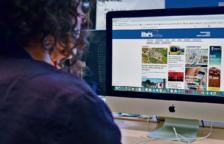 Un any de Diari Més Digital: la consolidació d'una aposta de proximitat