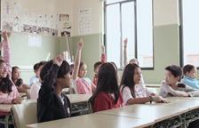 Centres de Maspujols, Bonastre i La Sènia guanyen a Tarragona el concurs de l'ONCE