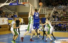 El CBT disputa la final de les finals a Zamora