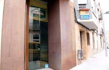 L'Ajuntament de La Canonja ofereix 1,2 milions a la Cooperativa