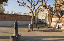 L'Ajuntament recupera la llar d'infants El Roser i estudia donar-li un nou ús