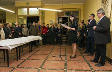 'La Nova Amistat' comença a celebrar el seu 150è aniversari