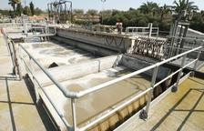 L'aigua residual i els seus usos centren el Dia Mundial de l'Aigua 2017