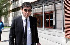 El jutge «paralitza» la instrucció del cas Innova en no disposar d'un reforç