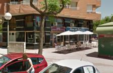 El Casino Cultural de Tarragona acollirà, aquest divendres, una conferència sobre l'eutanàsia