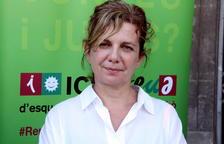 ICV acusa l'Estat i l'Ajuntament de «prendre el pèl» a Tarragona 2018