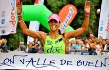 Les actuals campiones d'Espanya participaran al triatló Challenge Salou 2017
