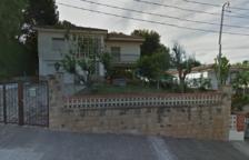 Denuncien un robatori amb força en un habitatge de Calafell