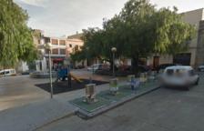 Veïns i comerciants de Mont-roig podran fer propostes per a la reforma de la plaça Miramar