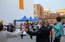Torna la setmana gran de la cultura a La Pobla