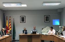 El PDeCAT de Banyeres critica que l'alcalde no es pronunciï sobre la cessió d'espais pel referèndum