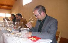 El 15è Tast de Finques i Viles de la DOQ Priorat tindrà lloc els dies 20 i 21 d'abril
