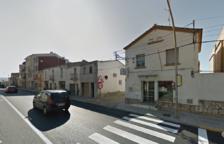 Un jutge investiga l'Ajuntament de l'Arboç per presumpta falsedat documental
