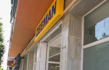 La 'low cost' Zeeman obre dimecres el primer establiment a Reus