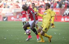 El primer derbi Reus - Nàstic arribarà a la segona jornada de la lliga de Segona