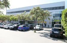 L'Ajuntament subvencionarà  les empreses amb 90.000 euros
