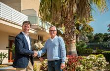 Els hostalers de Tarragona escullen nou president