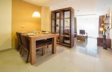 Un hotel-spa 'pet friendly' de 4 estrelles obre les seves portes a Cunit