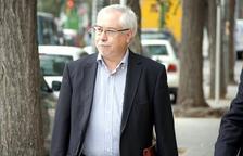 La fiscalia demana 10 anys de presó per l'exalcalde de Reus, Lluís Miquel Pérez, pel cas Innova