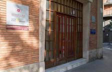 Reus destinarà 143.000 euros a subvencions per pobresa energètica