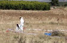 L'atracador mort de la benzinera de Lleida era de Reus