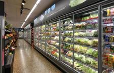 Caprabo inaugura aquest dijous un nou supermercat al carrer Gasòmetre
