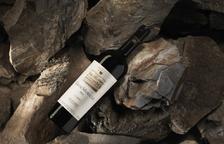 El Gran Muralles 2010 de la DO Conca, millor vi del 2017 segons el Ministeri d'Agricultura