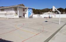 Calafell invertirá más de 300.000 euros en mejoras en las escuelas