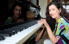 Pianissimo, al servei de la música i dels músics