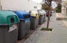 Torredembarra rebutja el recurs de Nordvert pel concurs de la neteja