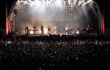 Concert Studio organitzarà el Festival Internacional de Música de Cambrils