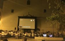 La Canonja «surt a la fresca» els divendres de juliol amb música i humor