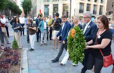 L'Associació Setge de Tarragona rememorarà la Guerra del Francès