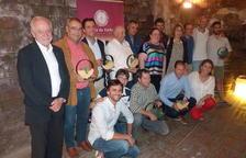 La DO Conca de Barberà escull els millors vins i caves de l'any
